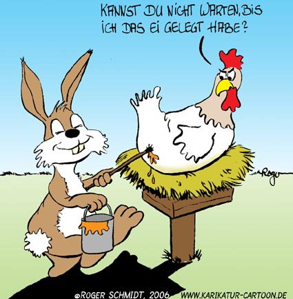 Lustige Osterbilder Kostenlos